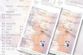 Quel Document Faut Il Pour Faire Une Carte Grise : carte grise v hicule tranger certificat de conformit pour carte grise ~ Medecine-chirurgie-esthetiques.com Avis de Voitures