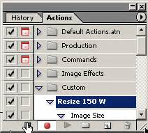 Your Batch Of Requested Folder Icons Is Complete Photoshop And Batch To Resize Images Photoshop