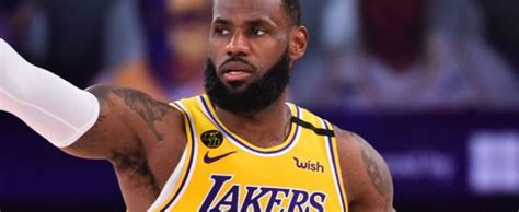 The LA Lakers powered to 17th Record-breaking NBA ...