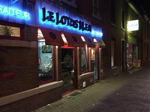 Le Lotus Bleu Levallois : le lotus bleu ans rue de l 39 yser 231 restaurant avis num ro de t l phone photos tripadvisor ~ Gottalentnigeria.com Avis de Voitures