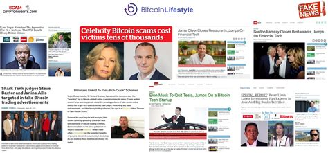 For that reason, we're going to take a look at eight common bitcoin scams and how you can avoid them. Bitcoin Lifestyle Review, SCAM App?! | Scam Crypto Robots