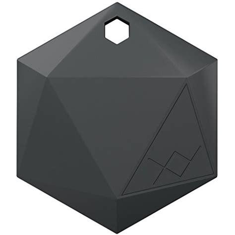 xy4 bluetooth tracker opiniones foro buscador llaves