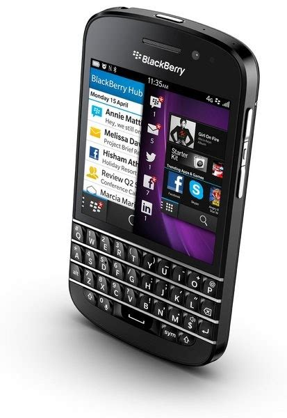 Support includes all properties prefixed with flex, as well as display: Opera Blackberry Q10 Download : Opera Q10 - Specifications Nigeria - Page 25 of 29 - Nigeria's ...