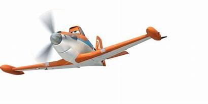 Dusty Planes Crophopper Wiki Racing Wikia Disney