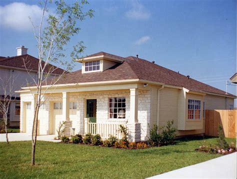 Small Luxury Home Plans Newsonairorg