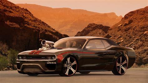 Dodge Backgrounds by Free Dodge Challenger Backgrounds Pixelstalk Net