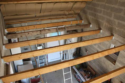 chambre dans garage une chambre sous les toits merci pour le chocolat
