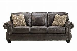 are modular sofas the ashley furniture sectional sofa With modular sectional sofa ashley furniture