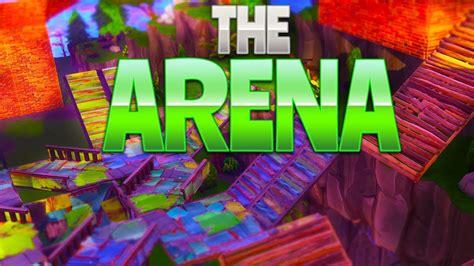 arena fortnite battle royale rhinocrunch youtube