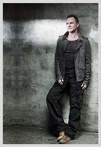 Sting.com > Official Site and Official Fan Club for Sting news > Promotions