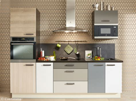 credences cuisines idées déco pour une cuisine chic et élégante décoration