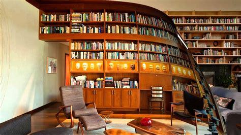 rustic home interior design ideas library design home decor library design trends library