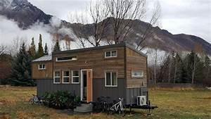 Was Kostet Ein Tiny House : ferienhaus tiny houses kleine h tten f r den luxuri sen ~ Michelbontemps.com Haus und Dekorationen