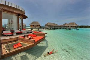 paradise maldives resorts check out paradise maldives With maldives honeymoon packages all inclusive