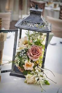 wedding lantern centerpieces 25 best ideas about lantern wedding centerpieces on wedding lanterns lantern table
