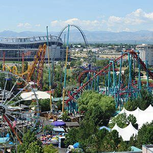 elitch gardens denver the winners of the denver ear giveaway winter 2015 the