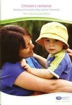 eccdda childrens  identity  family contexts