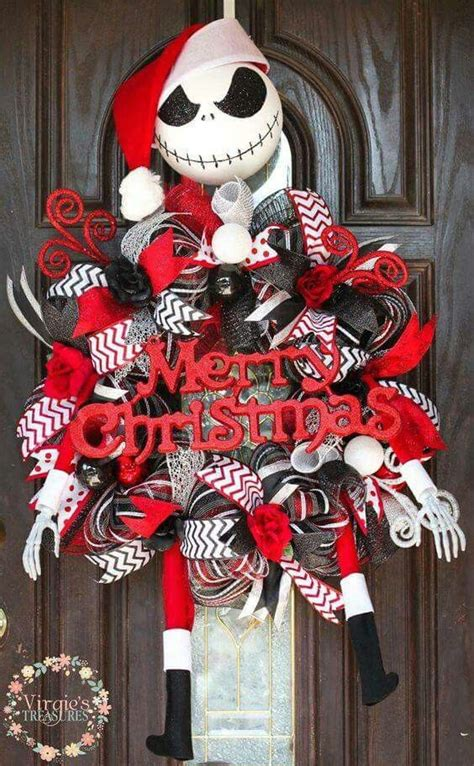 25+ Best Ideas About Nightmare Before Christmas Decorations On Pinterest  Nightmare Before. Country Christmas Table Decorations. Christmas Decorating Ideas Using Candy Canes. Personalized Christmas Ornaments Made In Canada. Christmas Decorated House Pelham Parkway. Living Room Christmas Decorations Pinterest. Cheap Decorations For Christmas Table. Christmas Decorations Wholesale China. Easy To Make Victorian Christmas Decorations