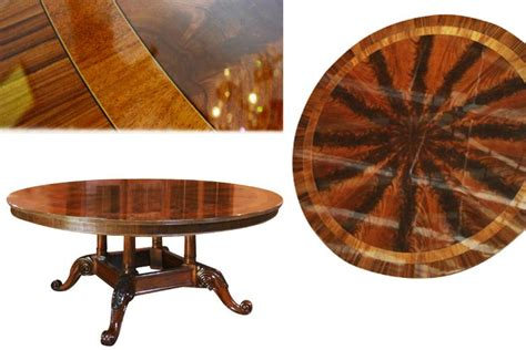 72 pedestal dining table 72 quot high end mahogany dining table with duncan phyfe 7380