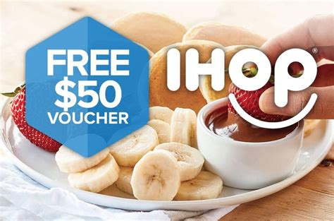 gift ihop card cards mypromo pw tinyurl