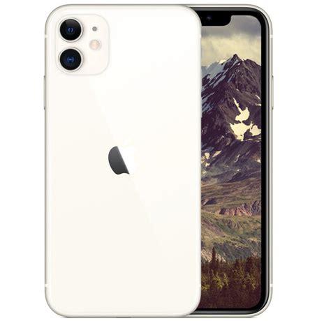 apple iphone gb white chip liquid