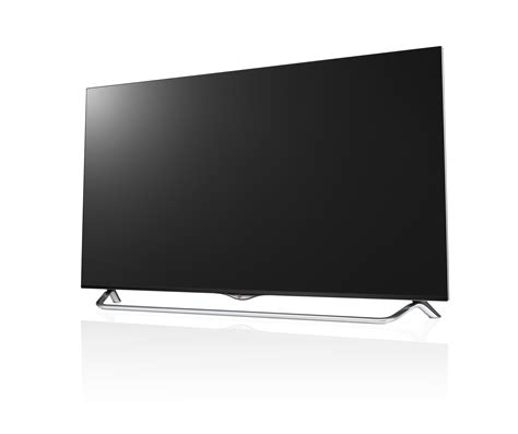 lg electronics launches ultra hd 4k led tvs