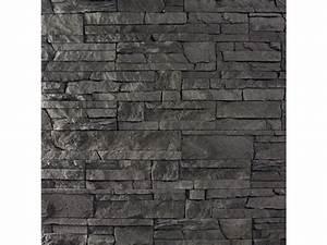 Pose Pierre De Parement : pierres de parement ~ Dailycaller-alerts.com Idées de Décoration