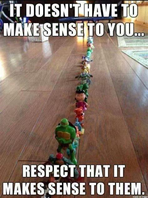 Autism Memes - best autism parent memes the mighty