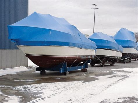 Boat Shrink Wrap Images by 7 Best Shrink Wrap Images On Plastic Wrap