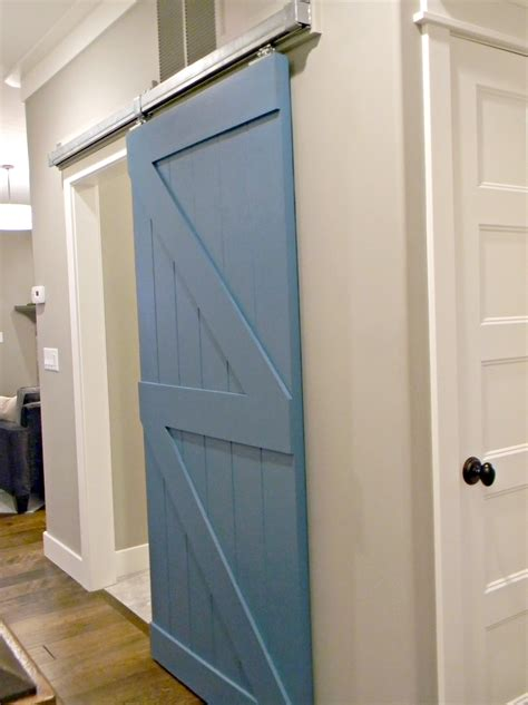 sliding closet barn doors closet doors sliding barn door home design ideas
