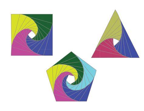 guide  learning iris folding