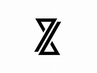 Minimalist Designs Logos Super Brand Minimal Symbols