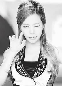 MY OH MY - Sunny - Girls Generation/SNSD Fan Art (36010072 ...