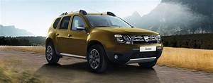 Acheter Une Dacia : acheter une dacia duster d 39 occasion sur ~ Gottalentnigeria.com Avis de Voitures