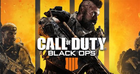 call  duty black ops  betas starting  august