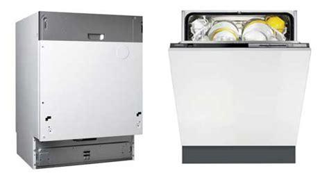 poignee porte de cuisine lave vaisselle intégrable définition caractéristiques