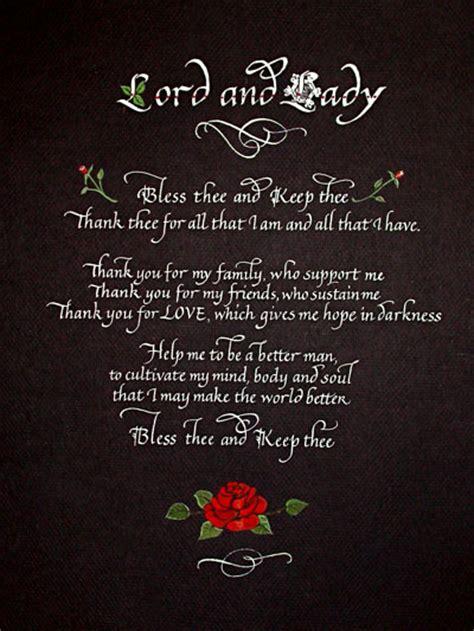 black love poems  quotes quotesgram