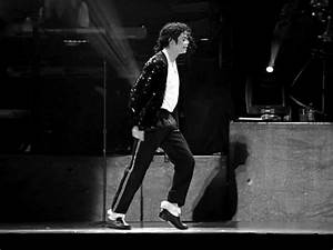 Micheal Jackson GIFs - Find & Share on GIPHY