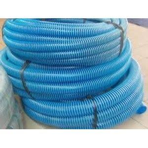 Harga Selang Air Elastis jual selang air benang elastis bening tebal dan warna