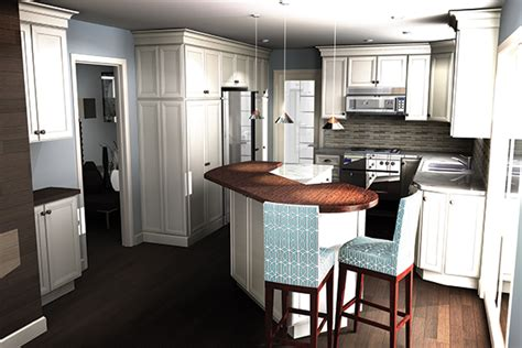 masco cabinetry nc 2020 design customer spotlight r from masco