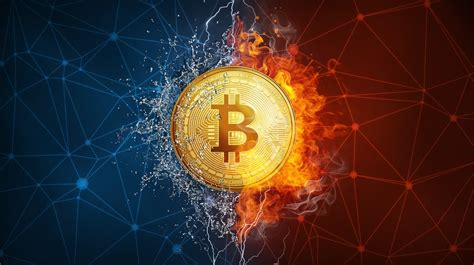 A cryptocurrency is a form of digital asset based on a network that is distributed across a large number of computers. MIT and Stanford Professors Are Creating a Cryptocurrency Called Unit-e