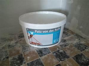 Putz Von Der Rolle : primaster putz von der rolle putz gewebe wei g rolle m ebay with primaster putz von der rolle ~ Frokenaadalensverden.com Haus und Dekorationen
