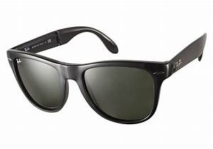 Fake Black Wayfarer Ray Bans | www.tapdance.org