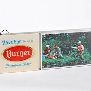 Vintage Advertising Auctions