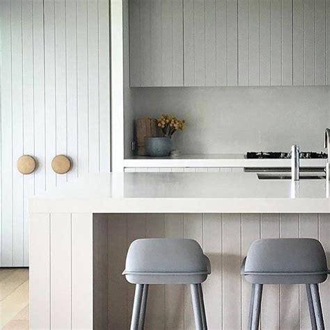 Kitchen Cupboard Doors Sydney by Pin By Katerina Kazakova On Kitchen Kitchen Styling