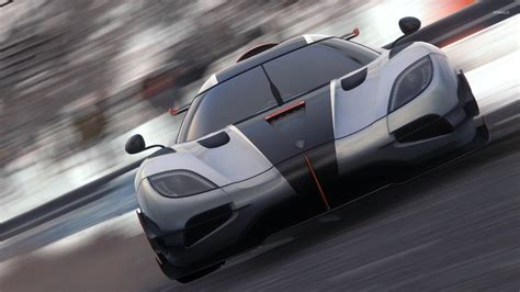 koenigsegg one wallpaper koenigsegg one 1 driveclub wallpaper game wallpapers