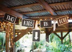 1000 images about Wedding Signage on Pinterest