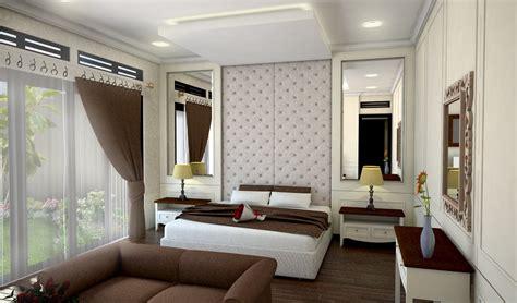 Free 3D Models - BEDROOM - Art Deco Master Bedroom
