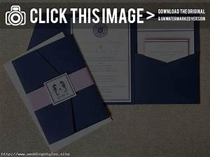 unique elegant wedding invitations elegant wedding With unique wedding invitations designs 2016