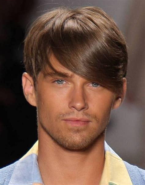 17 best images about men s hairstyles on pinterest men